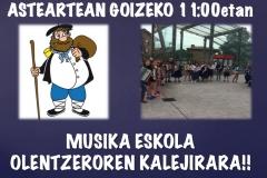 KALEJIRAK (10)
