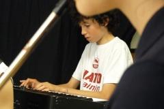 Txaramela - Musikatu (15)