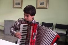 ARRASATEKO AKORDEOI JAIALDIA _HAUSPOZ_ (16)