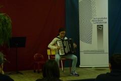 hasupoz-4