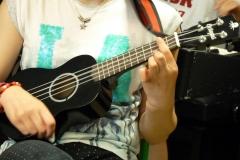 Txaramela - Musikatu (1)