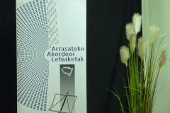 Arrasteko Akordeoi Jaialdiak 2017 (29)