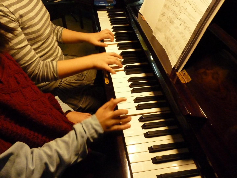 Piano Entzunaldia Gabonak 2015 (12)